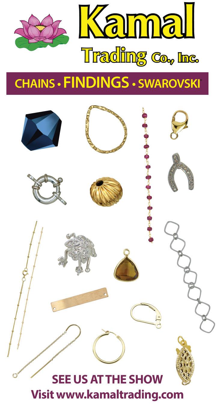 schaumburg jewelry show 2018 style guru fashion glitz